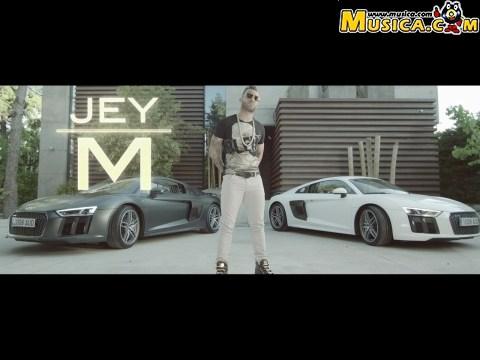 Jey M