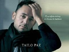 Tailo Paz