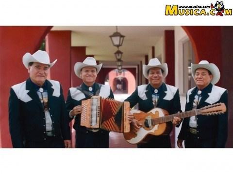 Los Hermanos Banda de Salamanca