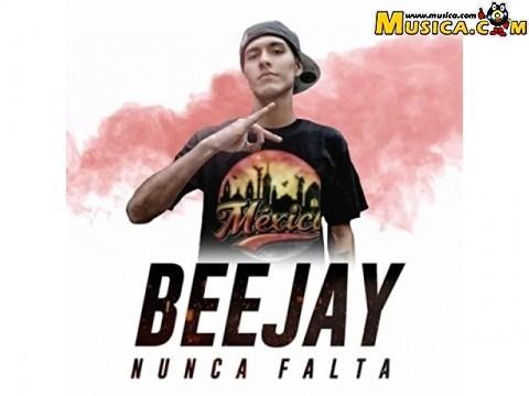 Beejay
