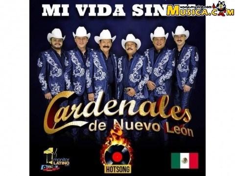 Los Carnales de Nuevo León