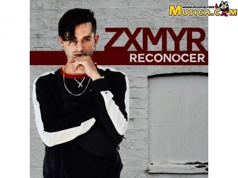 Zxmyr