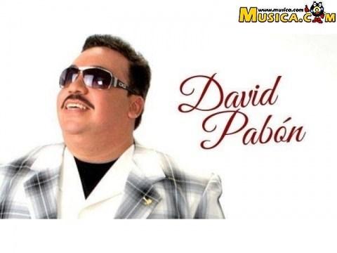 David Pabon
