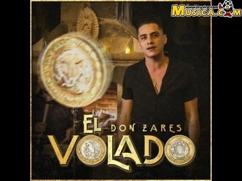 Don Zares