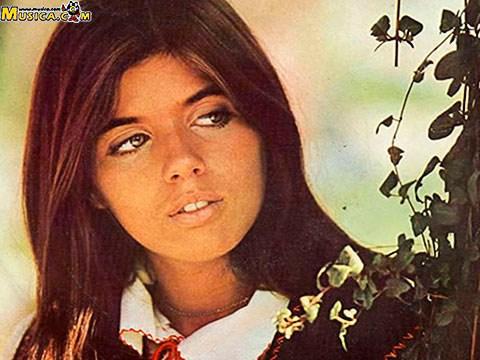 Biografía De Jeanette Musica Com