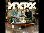Chick Magnet (in Album Let It Happen ) - MxPx