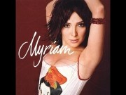 Letra Desamor Myriam