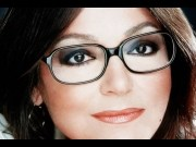Droom Droom (greek) - Nana Mouskouri
