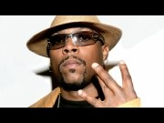 Area Codes - Nate Dogg