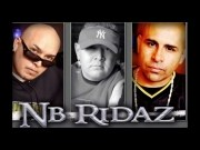 Something About You Baby ft. dyablo de Nb Ridaz
