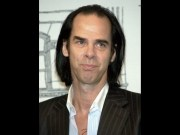 Ain't Gonna Rain Anymore - Nick Cave