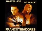 O.G Black y Master Joe