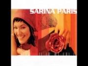 Paris Sarina