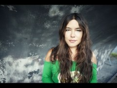 Knows for Years - Rachael Yamagata