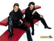 Your're My Soul de Modern Talking