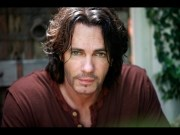 Canción '7 Rooms of Gloom' interpretada por Rick Springfield
