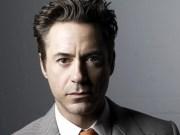 Canción 'Broken' interpretada por Robert Downey Jr
