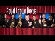 Royal Crown Revue