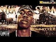 Souljah Slim