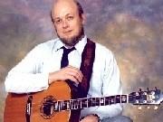 Stan Rogers
