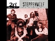 Canción 'Despertion' interpretada por Steppenwolf