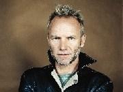 Canción 'De Do Do Do, De Da Da Da' interpretada por Sting & Police
