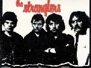 Stranglers, The
