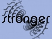 Trust company de Stronger