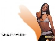 AT YOUR BEST (REMIX) letra AALIYAH
