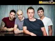 Canción 'It's The Things You Do' interpretada por 5ive