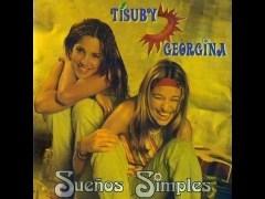 Tisuby & Georgina