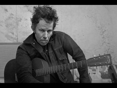 And If I Have To Go - Tom Waits