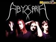 Abyssaria