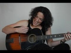 Trina Hamlin