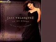 Crystal Clear de Velasquez Jaci