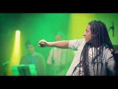 Vibración Reggae