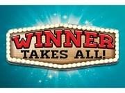 Faith Deprived de Winner Takes All