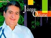TERRIBLE PENA letra JORGE OÑATE