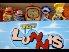 Los Lunnis