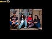 Descontrolados (estilo Bonus Track) de Jóvenes Pordioseros
