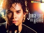 Jorge Luis del Hierro