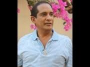 Canción 'Ausencia Sentimental' interpretada por Rafael Manjarrez