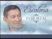 Canción 'La golondrina' interpretada por Rafael Escalona