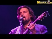 THE TELL-TALE HEART letra ALAN PARSONS