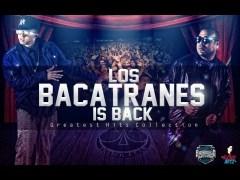 Los Bacatranes