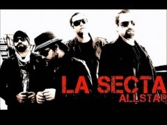 La Secta All Star