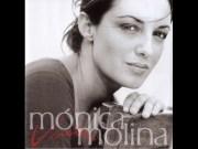 Canción 'Besos usados' interpretada por Mónica Molina