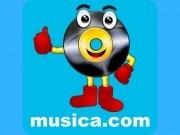 Socios Musica.com