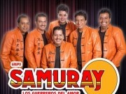 Grupo Samuray