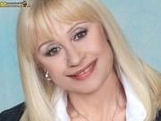 Raffaella Carrá